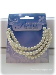 glass-pearls