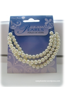 glass-pearls