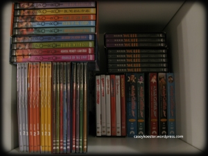 glimpse-of-dvds-1