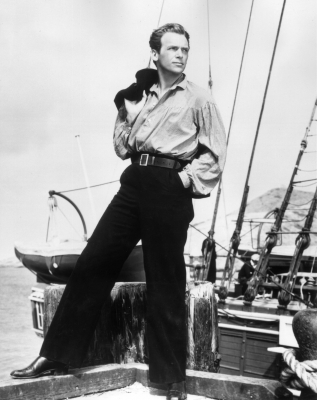 Douglas Fairbanks Jr. (20)