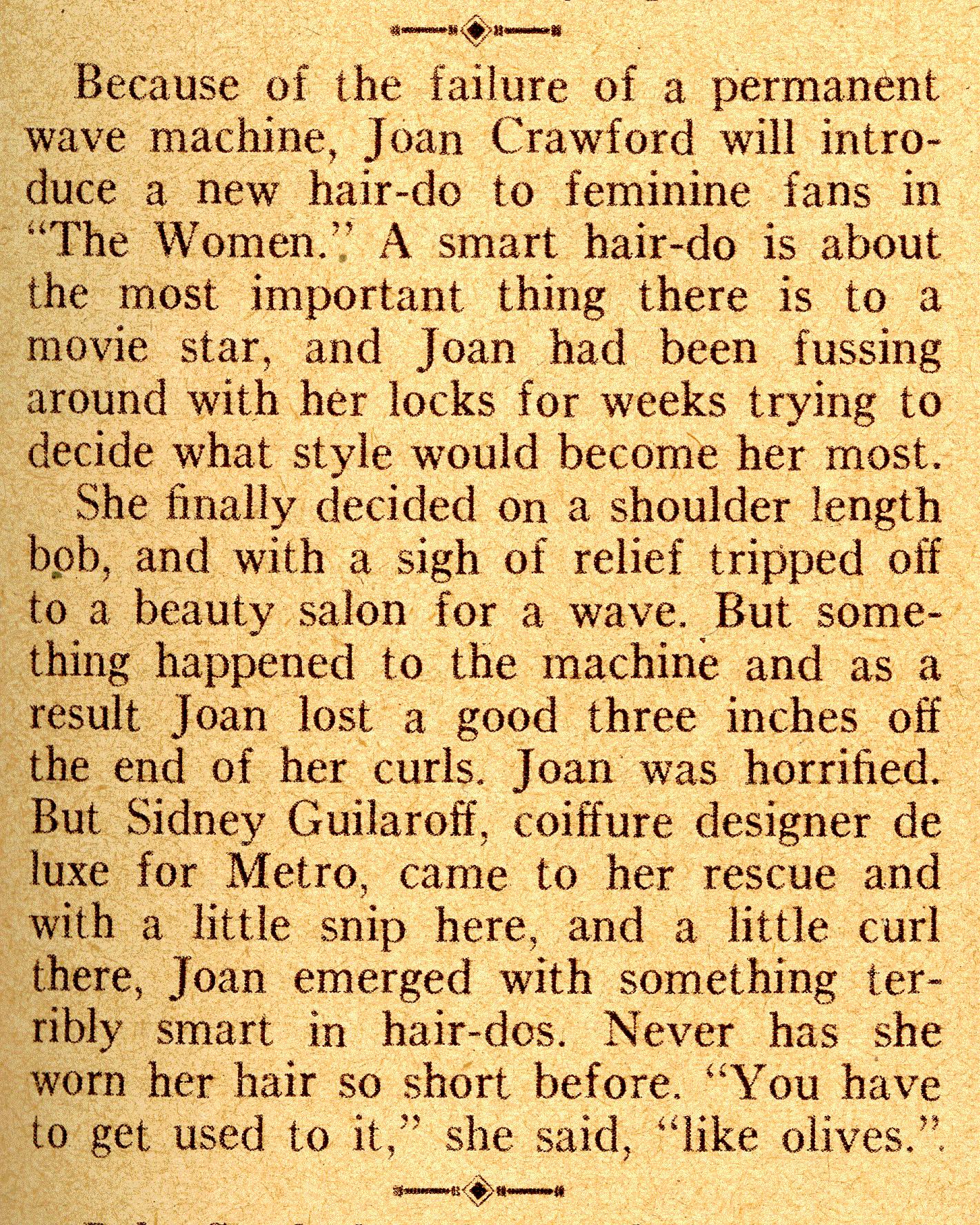 Sandy Andolong (b. 1959),Stacy-Ann Gooden Sex fotos Kajol,Norman Rossington (1928?999)
