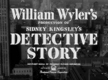 detective-story-movie-title
