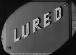 lured-blu-ray-movie-title