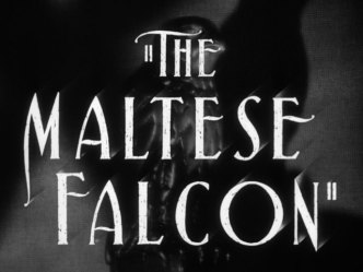 maltese-falcon-blu-ray-movie-title