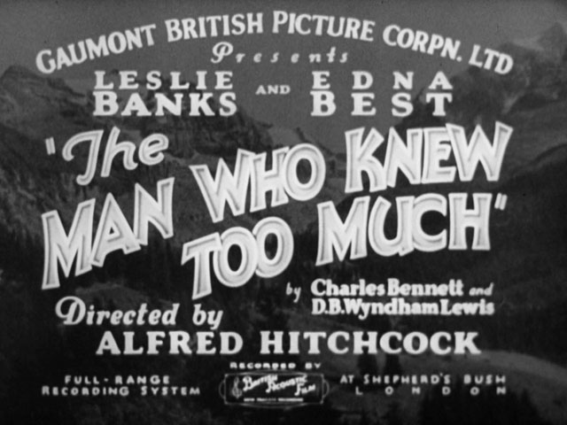 man-who-knew-too-much-blu-ray-movie-title