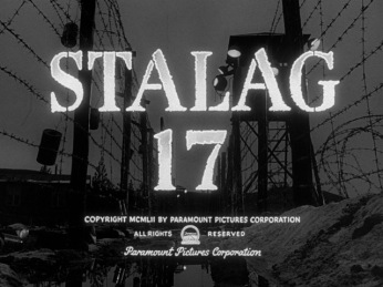 stalag-17-blu-ray-movie-title