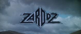 zardoz-blu-ray-movie-title